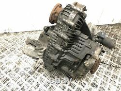 LAND ROVER Range Sport L320 3.0 D 4x4 Transfert Boite 180kw 2009 8454227091