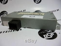 LAND Rover Range Sport LS / L320 Appareil de commande Audio Tuner AH42-18C941-AF