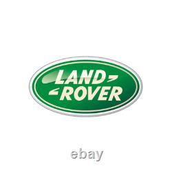 LR Range Rover Sport L320 Avant Pare-Choc Remorquage Eye Housse DPC000431PCL New