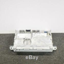 LR Range Rover Sport L320 GPS Navigation Ecran D'Affichage AH22-10E887-BE 2009