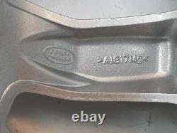 LR008549 Jante Terre Rover Range Sport V6 Td HSE Année 2005 20 1265614