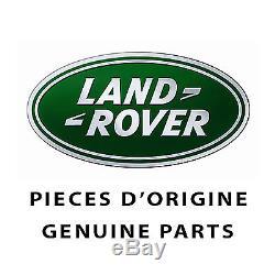 LR035450 SOUPAPE D'ARRET / Range Rover / Range Rover Sport