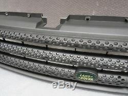 Land Range Rover Sport L320 Calandre