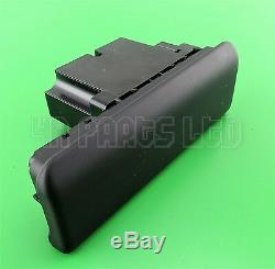 Land Rover Discovery 3 Rcv Audio Module D'Interface 5H22-19C065-AA XVO500020