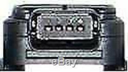 Land Rover Jaguar Masse Air Flow Compteur Capteur 5WK97011Z 4R8Q12B579AC