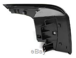 Land Rover Rage Sport lumière arrière LED Feu droit LR043974 LR061588