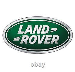 Land Rover Range Rover Sport L494 Amortisseur Arrière LR047132 Neuf Original