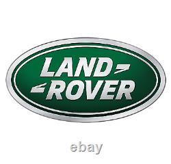 Land Rover Range Rover Sport L494 Frein Arrière Disque LR099036 Neuf Original