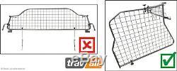 Land Rover Range Sport depuis Année Fab. 13 Laderaumteiler, Séparation, Cloison