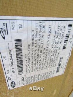 Lr010215 Revêtement Toit Ciel Land Rover Range Rover Sport 2.7 140kw 5p D Au