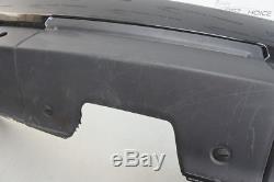 ORIGINAL Range Rover Sport 2010-12 FACELIFT Pare-chocs arrière ah32-17k835-xxx