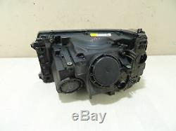 Original Halogène Phare à droite Range Rover Sport L320 6h3213005ca8lzn