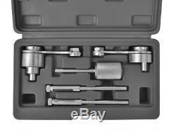 Outils Kit Calage Distribution Pour Land Range Rover / Sport Moteur 3.0 Tdv6