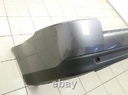 Pare-choc Pare-chocs arrière pour Range Rover Sport LS 05-13 DQC500071