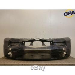 Pare choc avant occasion DPB500401LML LAND ROVER RANGE SPORT 2.7 TD V6 24V 4X4