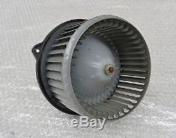 Pays Range Rover Sport Moteur de ventilateur MF016070-0870