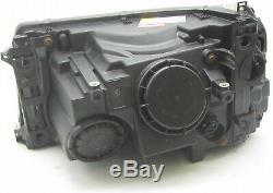 Phare Halogène Droite Range Rover Sport L320 2005-2010 6H321 13W029BA8LZN