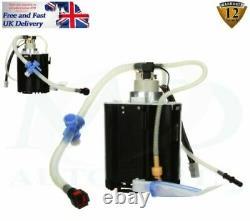 Pompe Carburant Électrique Pour Land Rover Range Rover Sport 05-13 4.2L V8