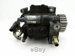 Pompe à injection Pompe à haute pression pour Peugeot 407 SW 04-08