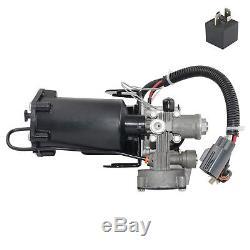 Pompe de compresseur d'air pour Land Range Rover Sport Discovery 3 LR023964