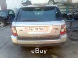 Porte Arrière Droite / BFA790080 4785335 Pour Terre Rover Range Rover Sport 2.7