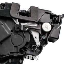 Pour LAND Rover Range Rover Evoque Porte Serrure Loquet Avant Gauche LR011277