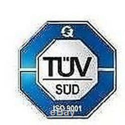 Pour Land Rover Range Sport 2005-2013 avant Supérieur + Inférieur Triangle Bras