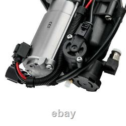 Pour Range Rover Sport AMK Style Air suspension pneumatique compresseur lr023964