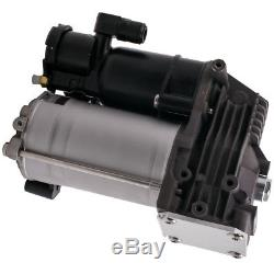 Pour Range Rover Sport AMK Style suspension pneumatique compresseur lr023964 new