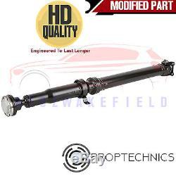 Pour Range Rover Sport Arbre De Transmission Arrière & Roulement Tvb500390