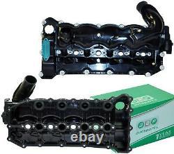 Pour Range Rover Sport & L322 3.6 TDV8 Admission Collecteur / Rocker Housse