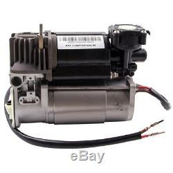 Pour Range rover l322 2002-2006 suspension pneumatique compresseur Coilover neuf