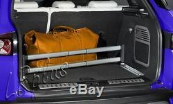 Range Rover Evoque & Sport 10-13 Charge Espace De Chargement Rétention Système
