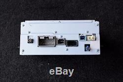 RANGE ROVER SPORT 2013 SAT Navigation Système unité cf6n-18c815-ha