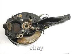 RUB500120 Fusée Avant Droite LAND ROVER Range Sport 2.7 Td V6 1416848