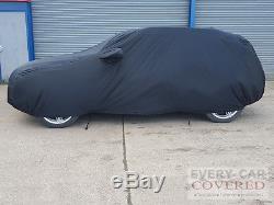 Range Rover Sport 2005 jusqu'à présent SuperSoftPRO Intérieur Housse De Voiture