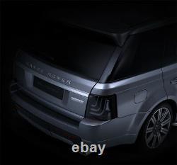 Range Rover Sport 2006-13 L320 GLOHH OEM GL-3x LED Noir Feu Arrière Kit