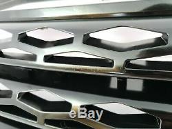 Range Rover Sport 2014 grille de calandre avant DK62-8200-XX