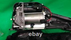Range Rover Sport Air Suspension Compresseur Kit Complet LR072537 OEM, Amk