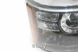Range Rover Sport Droit Côté Avant Phare Xénon Facelift