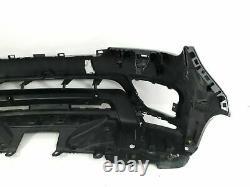 Range Rover Sport II Bj. 2013- Pare-chocs avant Pare-chocs avant