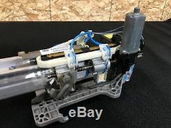 Range Rover Sport L320 (10-13) Électrique Direction Assistée Colonne Oem Complet