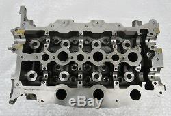 Range Rover Sport L320 2.7d D 140KW 190ps Culasse Droite 4R8Q-6090-AH