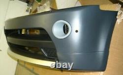Range Rover Sport L320 2010-2013 OEM Autobiography Gt Complet Body Kit non Peint