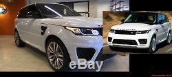 Range Rover Sport L494 20132018 Matrix Conversion Phare à 2019