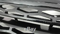 Range Rover Sport L494 2014- Grille Grill DK62-8200-XX