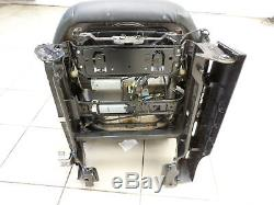 Range Rover Sport LS 05-13 cuir chauffé siège siège conducteur à l'avant gauche