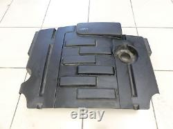 Range Rover Sport LS 2,7D 140KW 276DT moteur cache / Capot capot moteur
