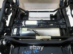 Réglage de Siège Console Structure Du El. Avant Droit Range Rover Sport L320