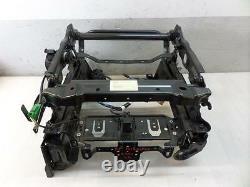 Réglage de Siège Console Structure Du avant Droit Range Rover Sport HFP500022